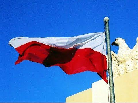 zamach w światowe dni młodzieży 2016 ? - podział narodu i Polaków przez ...