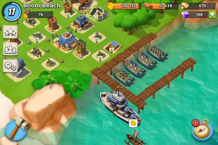 LETS GO TO BOOM BEACH GENERATOR SITE! [NEW] BOOM BEACH HACK ONLINE 100% REAL WORKING: www.online.genera... Add up to 9999999 Diamonds Gold and Wood for Free: www.online.genera... No need to download this tool works for you online: www.online.genera... Please Share this real working hack method guys: www.online.genera... HOW TO USE: 1. Go to >>> www.online.genera... and choose Boom Beach image (you will be redirect to Boom Beach Generator site) 2. Enter your Username/ID or Email Address...