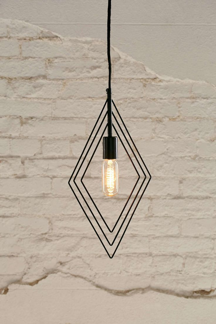 image home lighting fixtures awesome. Assembly Home Wyatt Diamond Pendant Light Image Lighting Fixtures Awesome I
