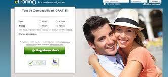 Cómo registrarse en eDarling - http://www.masciencia.es/como-registrarse-en-edarling/