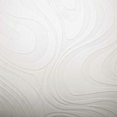 3D-En-Relieve-Wallpaper-Pintar-Rayas-Blancas-Con-Textura-De-Papel-Tapiz-Abstracto-Moderno-Casa-de.jpg (1000×1000)