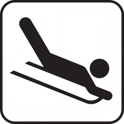 http://images.all-free-download.com/images/graphiclarge/ski_ice_clip_art_15821.jpg