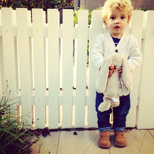 @poppet_o desert boots, cute