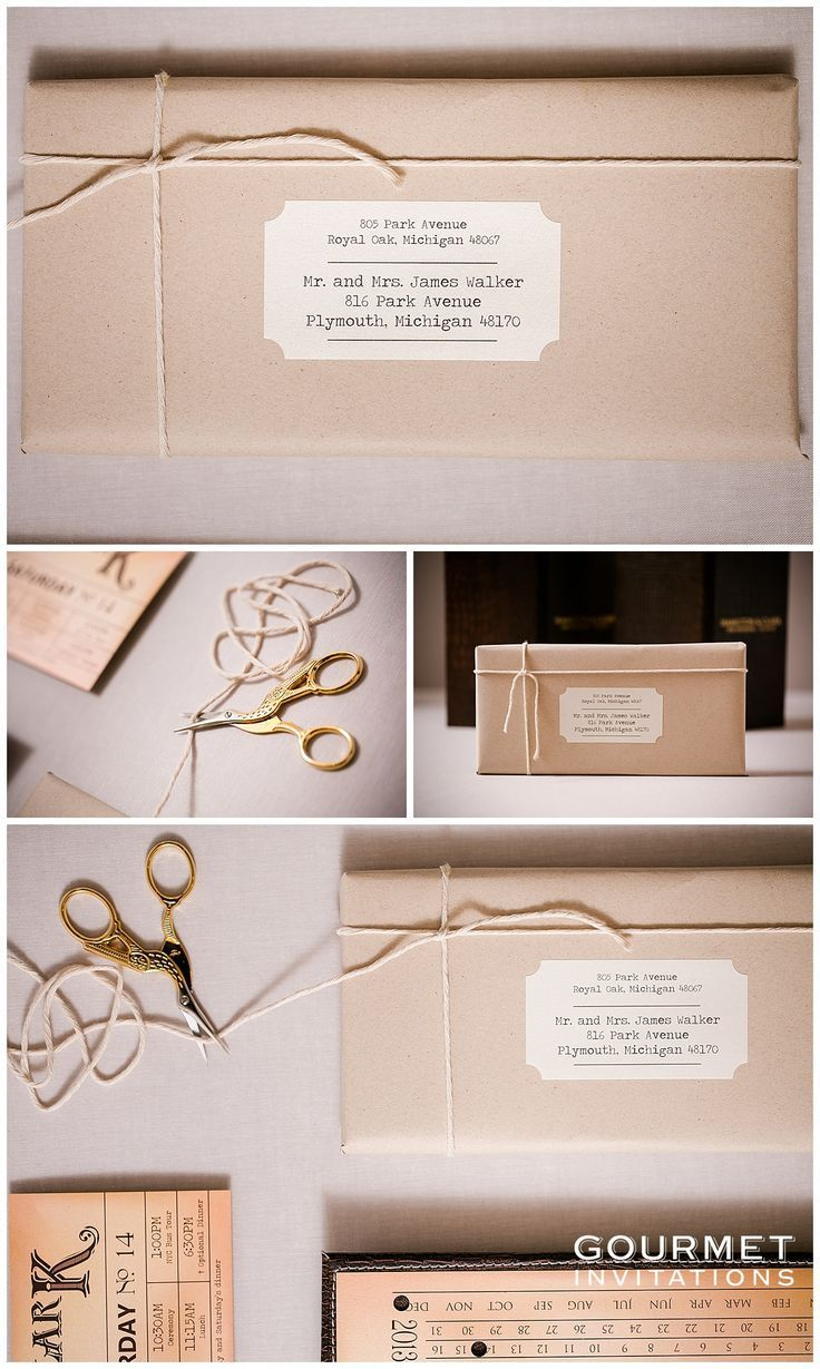 42 best ACRYLIC INVITATIONS images on Pinterest | Gold wedding ...