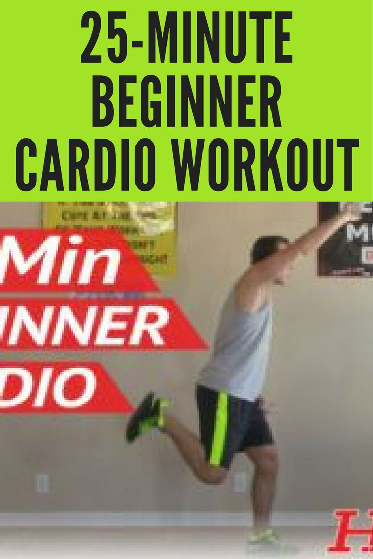 141 Best How To Get Fit Images On Pinterest Diet Tips