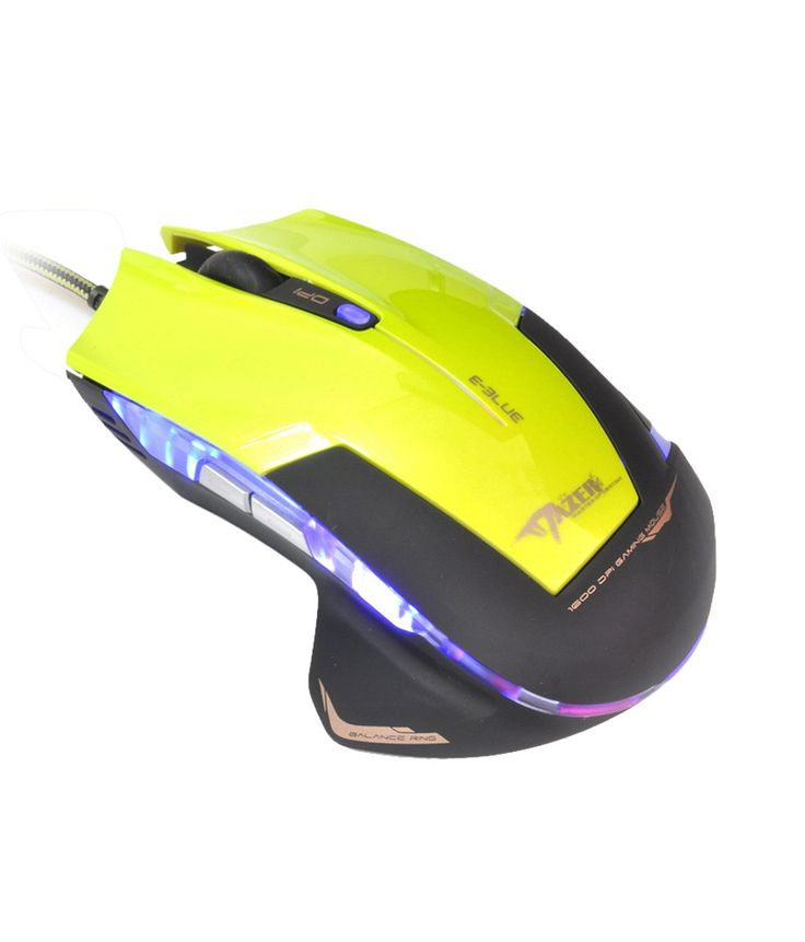 E-blue Mazer 2400 Dpi Blue Led Shark Concept Design Wired 6d Gaming Mouse, http://www.snapdeal.com/product/eblue-mazer-2400-dpi-blue/1723400786