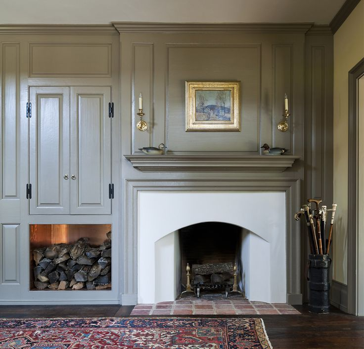 46 best beautiful colonial fireplaces images on pinterest rh pinterest com colonial fireplace mantels surrounds colonial fireplace mantel designs