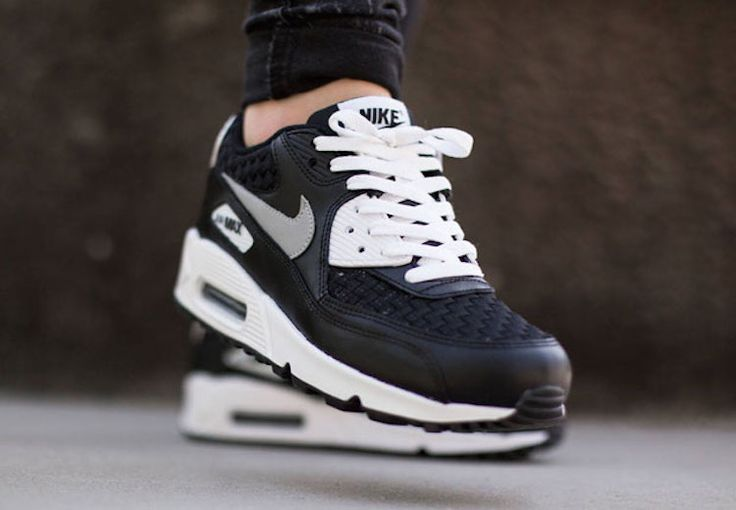 lioje Air max 90, Nike air max 90s and Air maxes on Pinterest