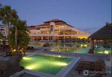 Prezzi e Sconti: #Regency country club apartments suites a Tenerife - isole canarie  ad Euro 201.25 in #Tenerife isole canarie #It