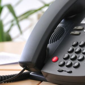 HOW TO GET NBN PHONE LINES FOR BUSINESS