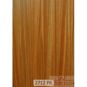 Jual HPL motif Brown Strand | winston menjual best hpl