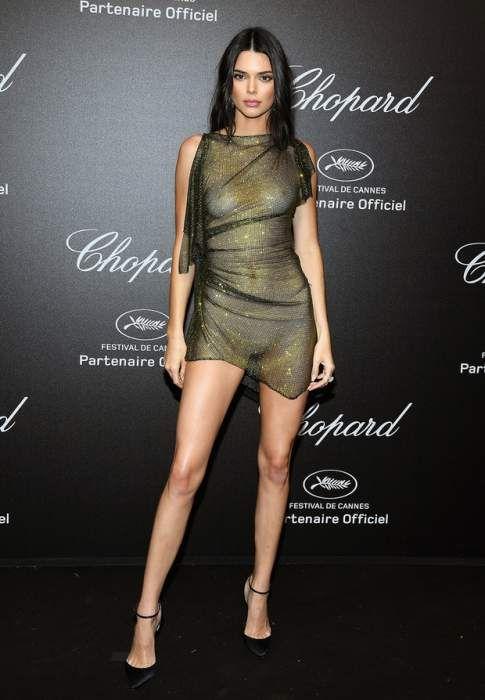 b484f6727d7 Kendall Jenner Lifestyle