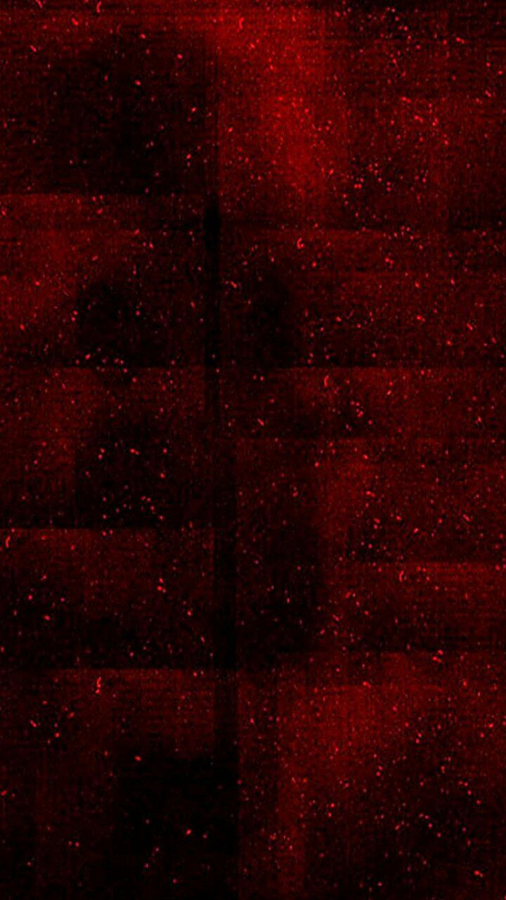 dark wallpaper 720x1280 - photo #39