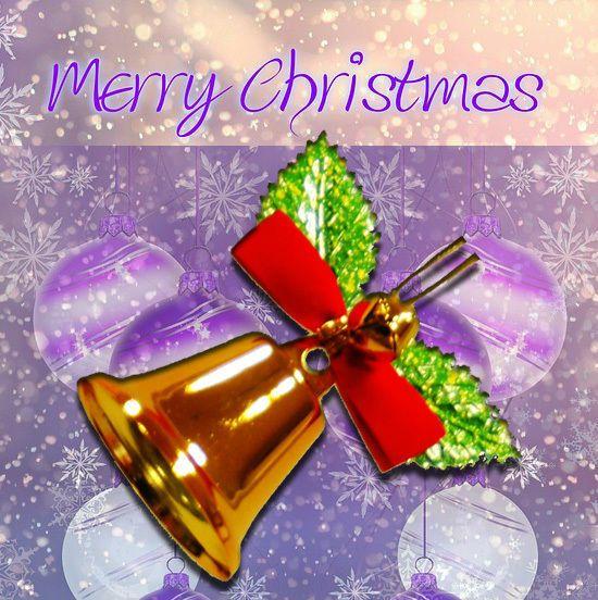 50MM Gold Tone Metal Craft Bell Christmas Jingle Bell Craft Bells Decor 20pcs  #Unbranded
