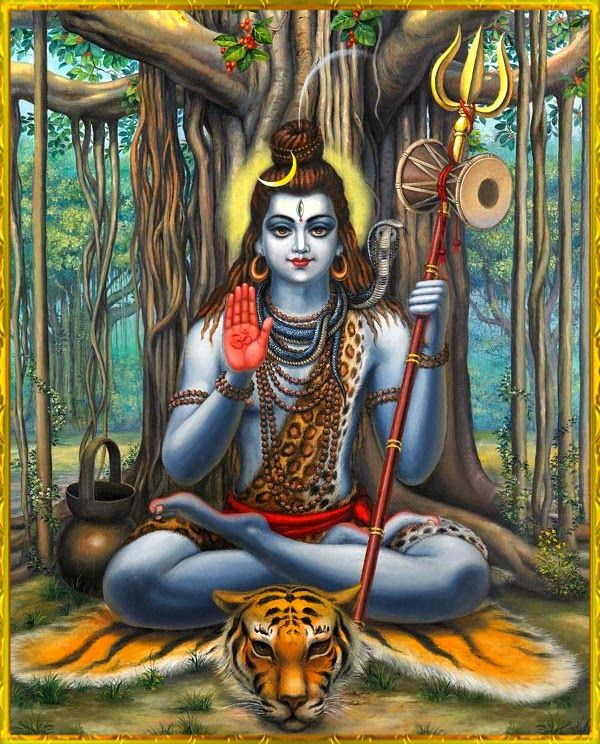 lord-shiva-digital-art-devo-ke-dev-mahadev-mahadeva-god-gods-goddess-maya-Hinduism-India-Pakistan-USA-chains-gujarat-gujarati-rajkot-pinterest-deviyantart-art-tubular-mythologist-mythology-sandeep-facebook-rama-kali-mahakali-hanumana-deva-baba-babaji-nagababa-sadhu-aghori-aghora-tantra-mantra-yantra-yoga-somanath-pasupati-nilkanth-nepal-manav-danav-asura-vimanas-rushi-saptrasi-gita-krisana-sree-sri-sita-mata-nataraj-Himalaya-keylas-parvat-
