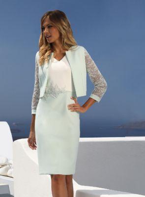 Feestjurken 2019.Feestjurken Linx Trouw In 2019 Dresses White Dress Fashion