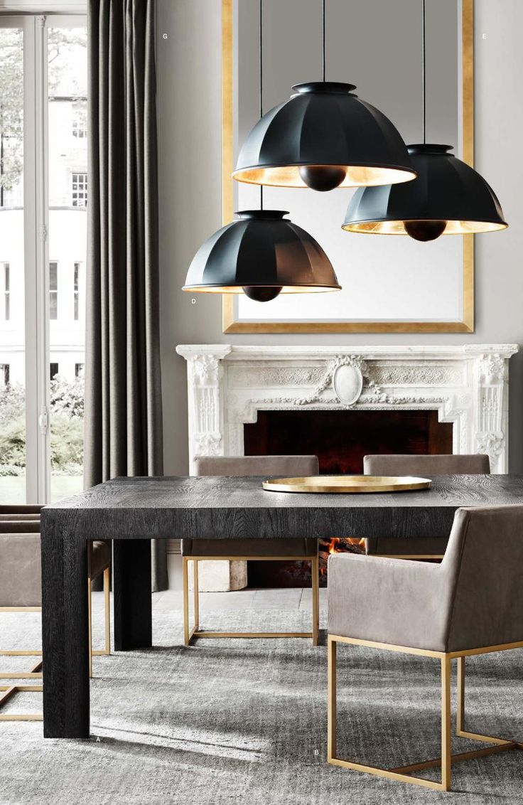 111 best 100 lighting ideas for dining room images on pinterest