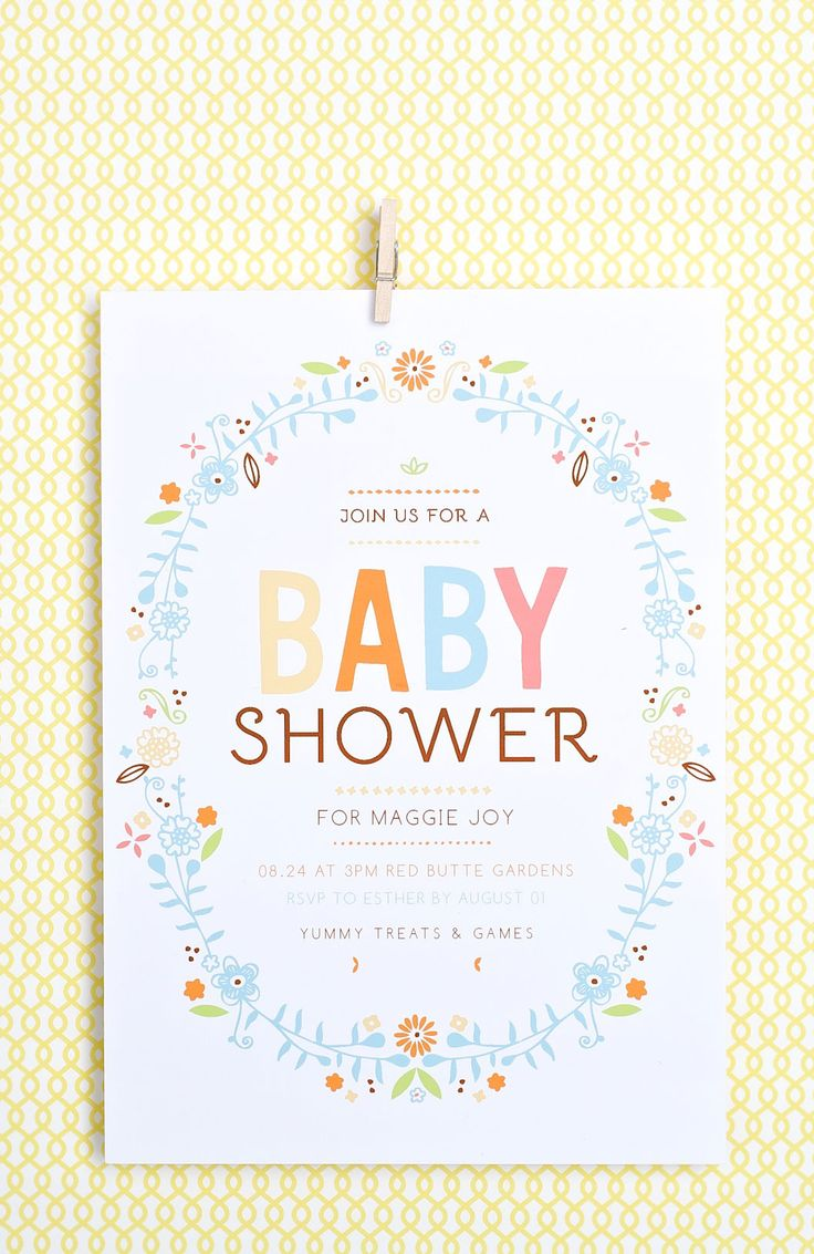 re guve invites online invitations co mended uk securid of shower baby