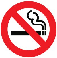 All you need to know about where you can and cannot smoke in #Barbados: http://barbados.org/barbados-smoking.htm