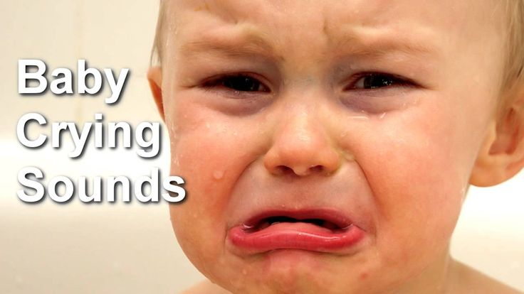 See also New Born Baby Crying https://www.youtube.com/watch?v=6TjmHkVMEdI - full 6 minutes mp3 RINGTONE version here https://www.youtube.com/watch?v=RM6ekNDE...