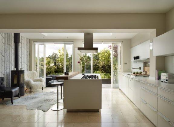15 mejores imágenes sobre Case study - Interior designer\'s home en ...