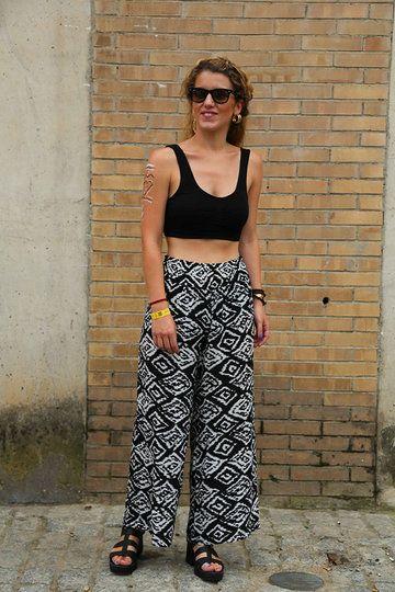 Style Sónar - 2014