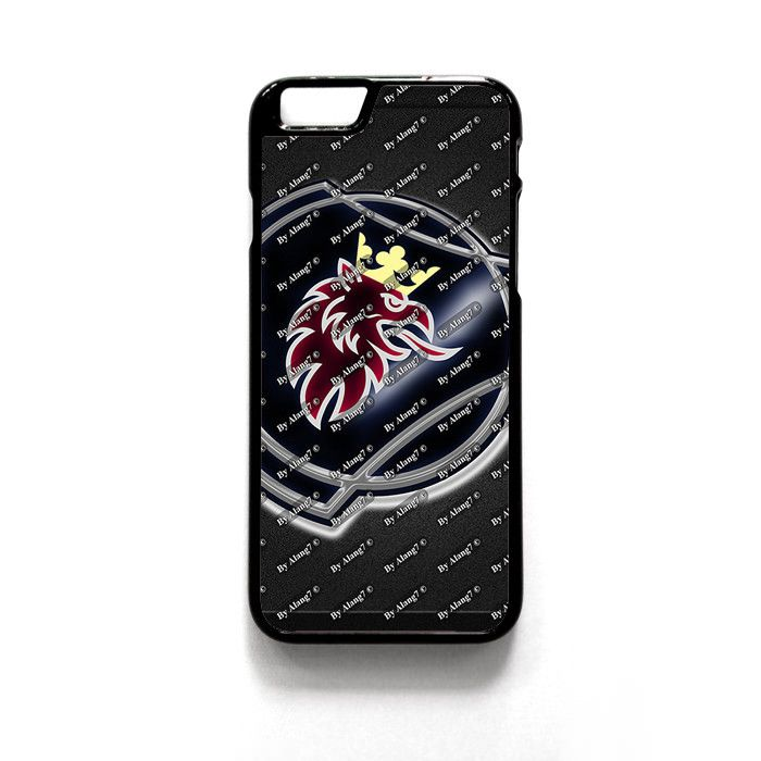 Iphone  Or Coque
