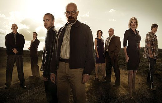 BB castPhotos, Series, Favorite Tv, Seasons, Breakingbad, Tv Show, Movie, Tvs, Breaking Bad Cast