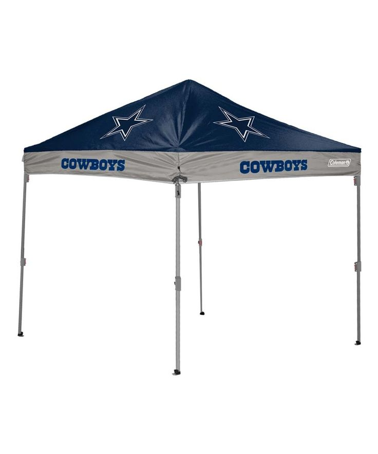 749 Best Dallas Cowboys Images On Pinterest Dallas