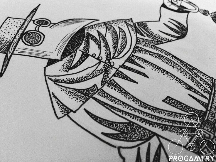 Fresh WTFDotworkTattoo Find Fresh from the Web #tattoo #tattoos #art #sketch #blackandwhite #blacksketch #dots #dotwork #тату #татуировка #эскиз #эскиздлятату #свободныйэскиз #tattoorussia #krsk #instakrsk #ilovekrsk #красноярск #татукрасноярск #эскизыкрасноярск #дотворк progamtry_art WTFDotWorkTattoo