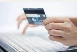 Dicas Usuario Cartão de Credito - Segue algumas dicas para se tornar um bom usuário de cartão de crédito. Verifique se seu histórico de crédito tem uma boa pontuação financeira... LEIA MAIS!