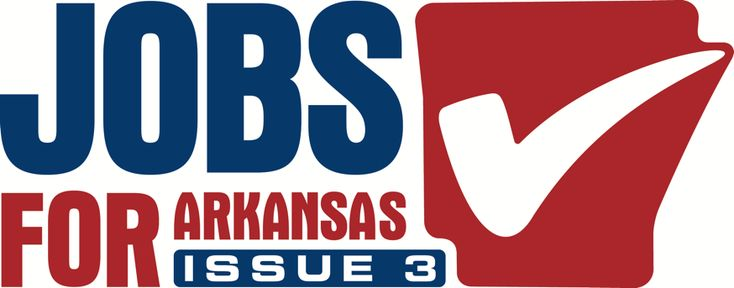 WHAT DOES ISSUE NO. 3 DO FOR ARKANSAS? 1) Enhances the State's Ability to Compete for Large Projects 2) Provides Clear, Consistent Constitutional Definitions, Empowering Cities and Municipalities to Participate in Economic Development 3) Gives Cities and Counties Clear Authority to Spend Local Dollars for Economic Development Projects Sales Tax for Economic Development Projects