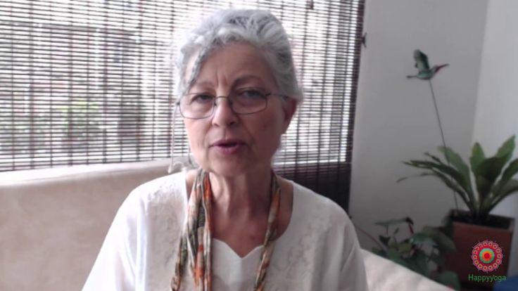 Equipo Docente de la Formación de Profesores de Kundalini Yoga