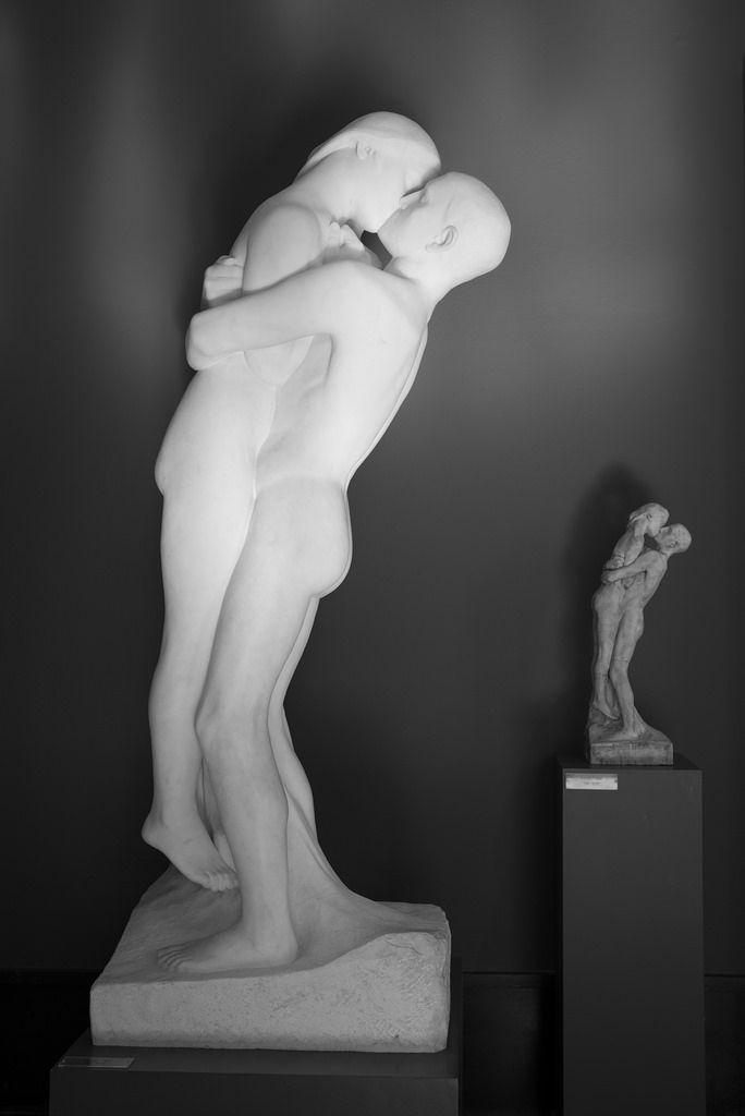Vigeland-museet-7