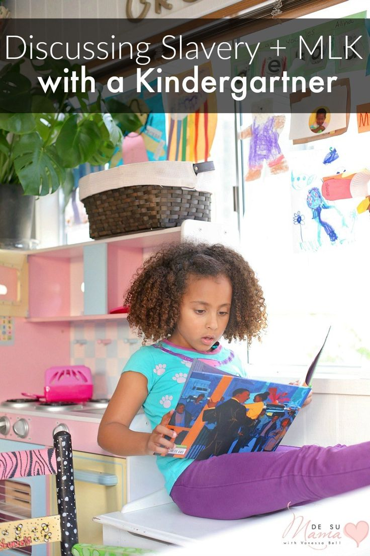 Middle East Map Your Child Learns%0A The First Discussion on Slavery   MLK with a Kindergartner  Raising  Multiracial Children