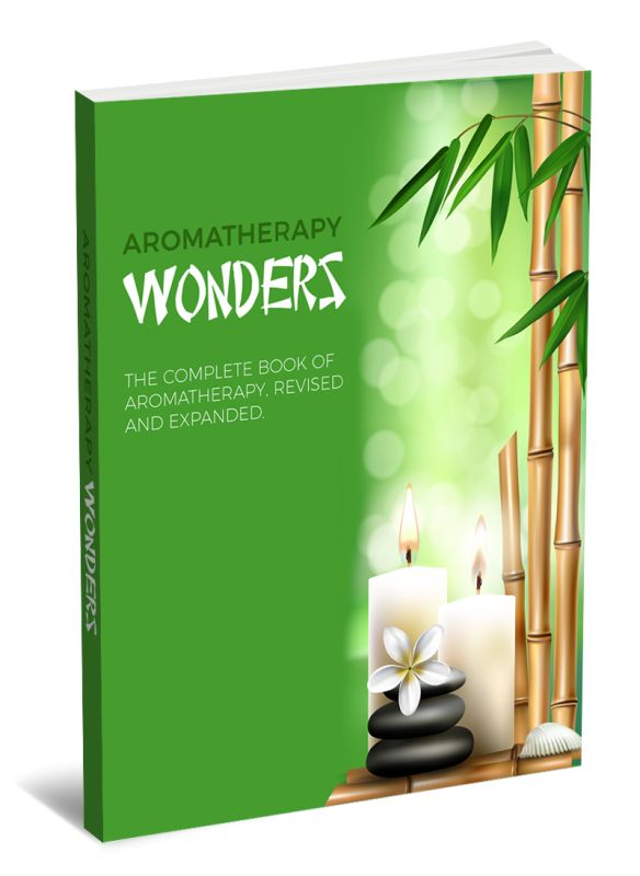 Aromatherapy Wonders PLR eBook and Squeeze Page - http://www.buyqualityplr.com/plr-store/aromatherapy-wonders-plr-ebook-squeeze-page/.  #Aromatherapy #AromatherapyWonders #EssentialOils  #Beauty  #SkinCare  #Lotions Aromatherapy Wonders PLR eBook and Squeeze Page The Complete Book Of Aromatherapy, Revised And Expanded… Aromatherapy is one of the fastest rising industries in the country. With the fad of new age activities li....