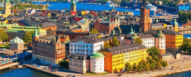 O governo sueco anunciou esta semana que vai passar um extra de US$ 546.000.000em energia renovável como ação de mudança climática em seu orçamentopara 2016.O objetivo, é se tornar uma das primeiras nações do mundo a acabar com a dependência...