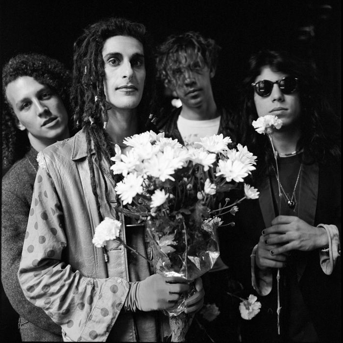 17 Best images about Jane's Addiction on Pinterest ...