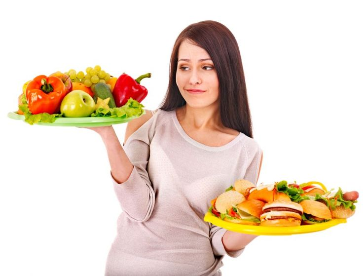 În ce mod dieta Rina 90 te scapă de până la 20 de kg? Ce legătură există între digestie și slăbire? Află mai multe despre principiile dietelor disociate!