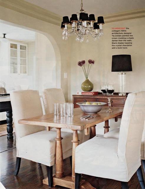 Charming Kitchen Eat In Area Good Ideas