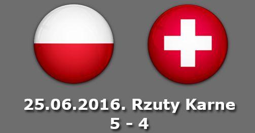 Polska w grze!
