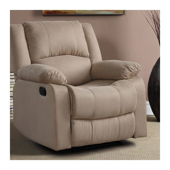 22 Best Recliners For Living Room Images On Pinterest