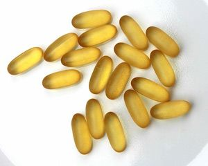 fish oils and autism Fish oil supplements and adhd the first two are mainly found in marine oils (fish, krill, seal, whale) ala is in some vegetable oils, such as flaxseed oil.