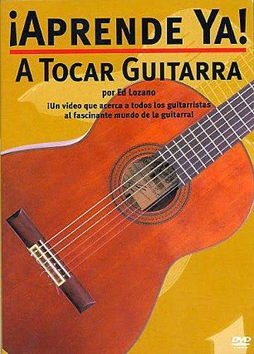 Como tocar guitarra  Aprender a tocar la guitarra está al alcance de la mayoría, aunque la mayoría de los que lo intentan se rinden enseguida. A menudo, aquellos que abandonan, culpan a la falta de tiempo para practicar o que el tocar guitarra les hace doler los dedos. El problema está en que no practican lo suficiente. Esta página no te dará más tiempo para practicar, pero sí podemos enseñarte a tener éxito aprendiendo a tocar la guitarra por tu cuenta.