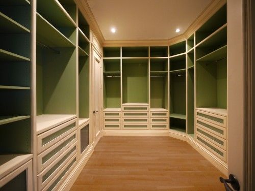 164 best images about master closet ideas on pinterest