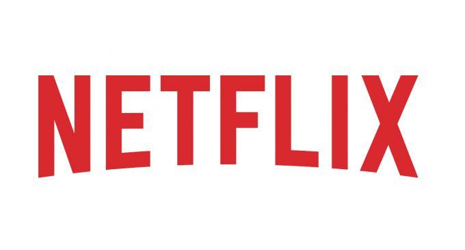 Netflix nun auch für Österreich und Schweiz / NetflixDE Probemonat