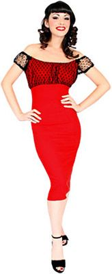 fvp-red-black-lace