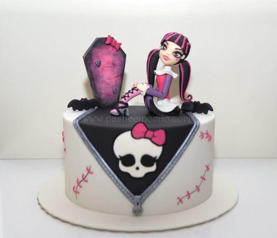 best 25 high cake topper ideas on high high birthday