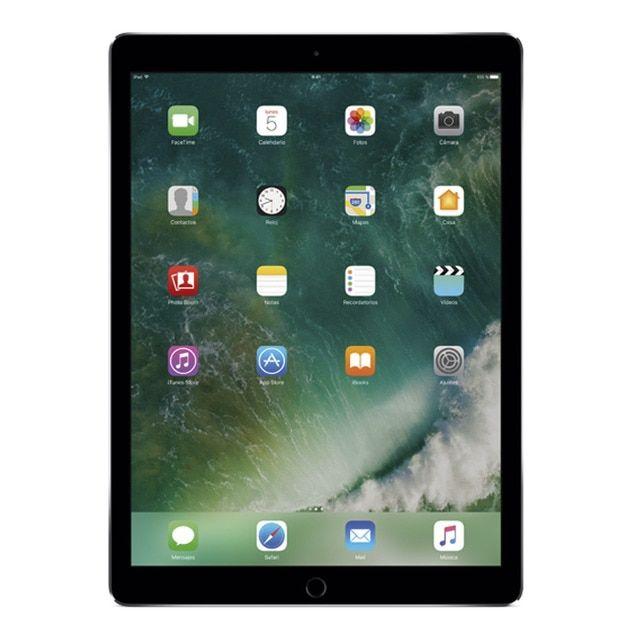Apple Ipad Pro 10 5 Wi Fi Reacondicionado A Estrenar 256 Gb Gris Espacial En 2020 Ipad Ipad Pro Ipad Pro Apple