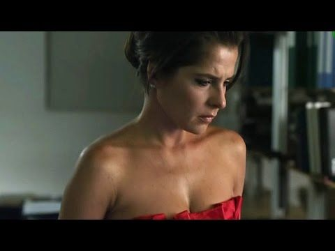 """La pelicula romantica mas vista en 2013 """"Amor verdadero"""" - películas com..."""